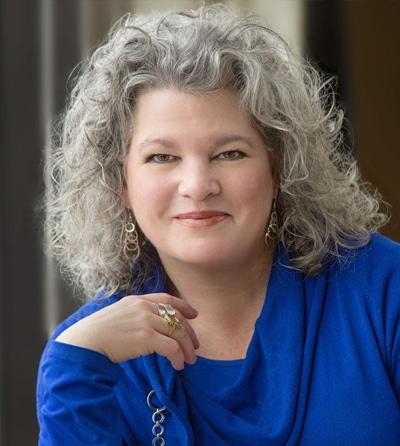 Dawn Michelle Shuler - Duffy Compliance Services