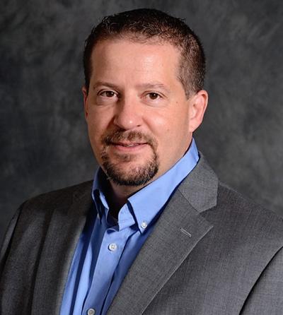 """Rob """"Deker"""" Dekelbaum - Duffy Compliance Services"""