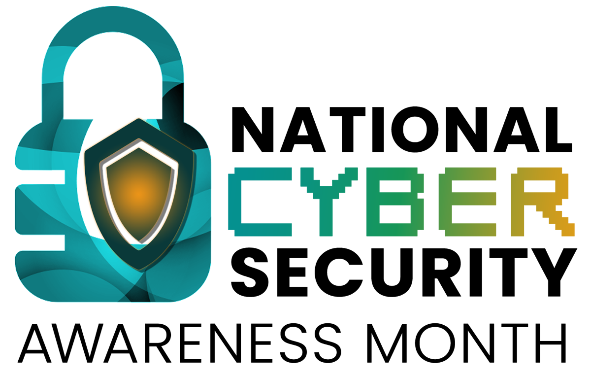 Cybersecurity Awareness Month – Encrypted Email